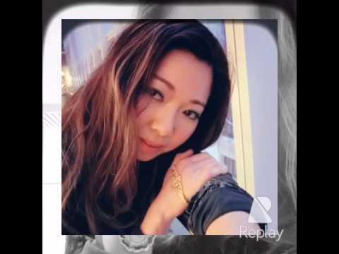 Celia Wong X Century 情人節的禮物特輯( Video)