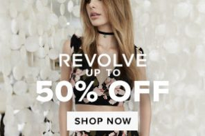 Let's go shopping at REVOLVE!!!!!!!